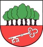 Gemeinde Siebenbäumen