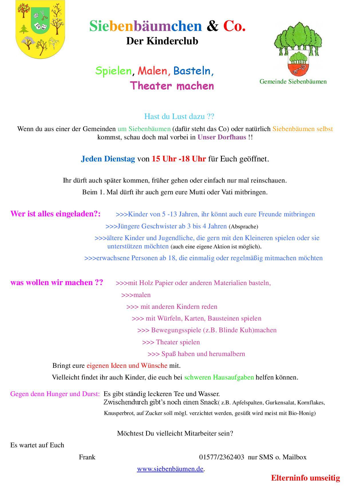 2016-Einladung-Konzeption-page-001