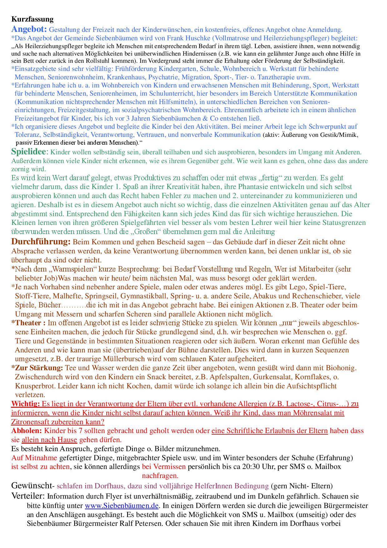 2016-Einladung-Konzeption-page-002
